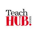 http://pinterest.com/teachhub/