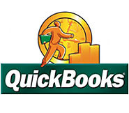 QuickBooks Cloud Server