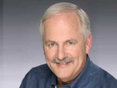 Rob Enderle | Enderle Group