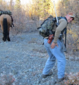 Big Game Hunting FAQ's - Pioneer Outfitters Alaska