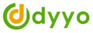 dyyo.com - The four(4) letter domain name specialist