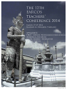 EARCOS Teachers' Conference March 27-29, 2014