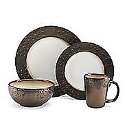 Stoneware Dinnerware Sets by Pfaltzgraff - Cool Kitchen Things