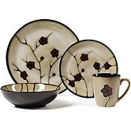 Pfaltzgraff Everyday Dinnerware Sets