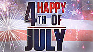 4th Of July Fireworks Images | Happy Fourth Of July Fireworks Videos