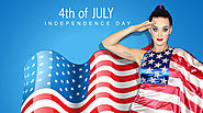Independence Day Jokes, Quotes And Poems For Sharing