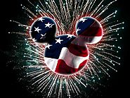Independence Day Images For Wishing Your Friends