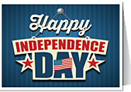 Happy 4th of July Quotes, Pictures, Images, Poems, Sayings 2015