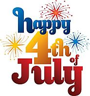 Happy 4th Of July Quotes For Wishing Friends And Family