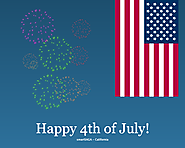 4th of July Quotes,Sayings, Images, Pictures, Pics