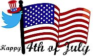4th of July Images For Sharing | Fourth of July Images