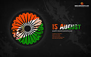 Happy Independence Day Quotes, Messages, Images, Greetings & Pictures