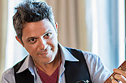 Alejandro Sanz Rules Latest Hot Tours Roundup - Billboard