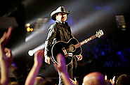 Jason Aldean Burns Up Latest Hot Tours Recap - Billboard