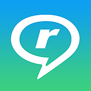RealTimes (with RealPlayer): Stories created from your photos & videos automatically