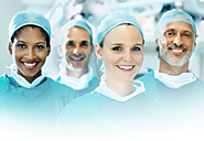 Tips for Choosing a Cosmetic Surgeon | American Board of Cosmetic Surgery