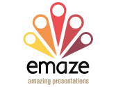 emaze - Amazing Presentations in Minutes