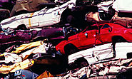 Car Recycling - HowStuffWorks