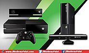 Xbox One And Xbox 360 Offers Discount Up to 100% on Games