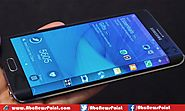Samsung Galaxy S6 Active Vs Galaxy Note 5 Release Date, Features, Specifications