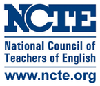 Welcome to the Middle Level Section of NCTE ------ your home in the middle!
