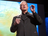 Al Gore - Latest climate trends 2009