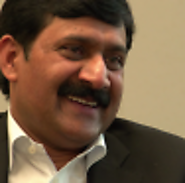 daily edventures | Courage Finds a Voice: A Conversation with Malala's Father, Ziauddin Yousafzai