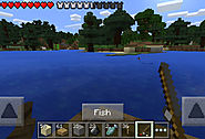 Like Minecraft? Play these games, too! - Conversations: The Microsoft Devices blog