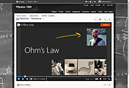 Office Mix delivers LTI support and integration with major LMS providers - Office Blogs
