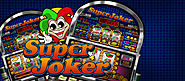 All Vegas Casino Games