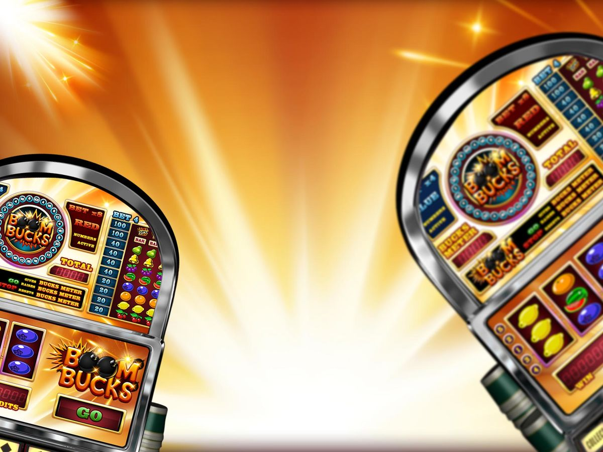 Headline for Online Casino Guides