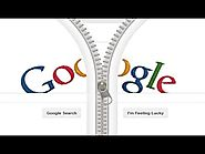 10 Coolest Google Tricks