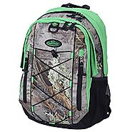 REALTREE Laptop Backpack