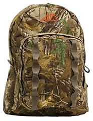Awesome Camo Backpacks for School - Best Selection