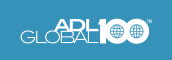 The ADL GLOBAL 100: An Index of Anti-Semitism