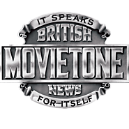 British Movietone on you tube 1895 - 1986 - Biographiearbeit