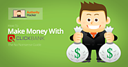 How 2 Newbies $37,075 From ClickBank In 2014