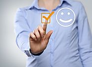 Customer Satisfaction is Important to Grow Business