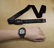 Working and Added Benefits of Body Fat Heart Rate Monitors