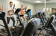 Best Exercises For Seniors As Per Their Fitness Needs And Goals Needs And Goals