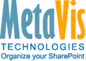Security Manager | SharePoint Security Management Tool | MetaVis