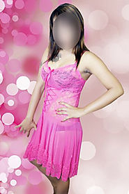 Coarse Independent escorts in Delhi