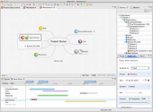 XMind: Professional & Powerful Mind Mapping Software