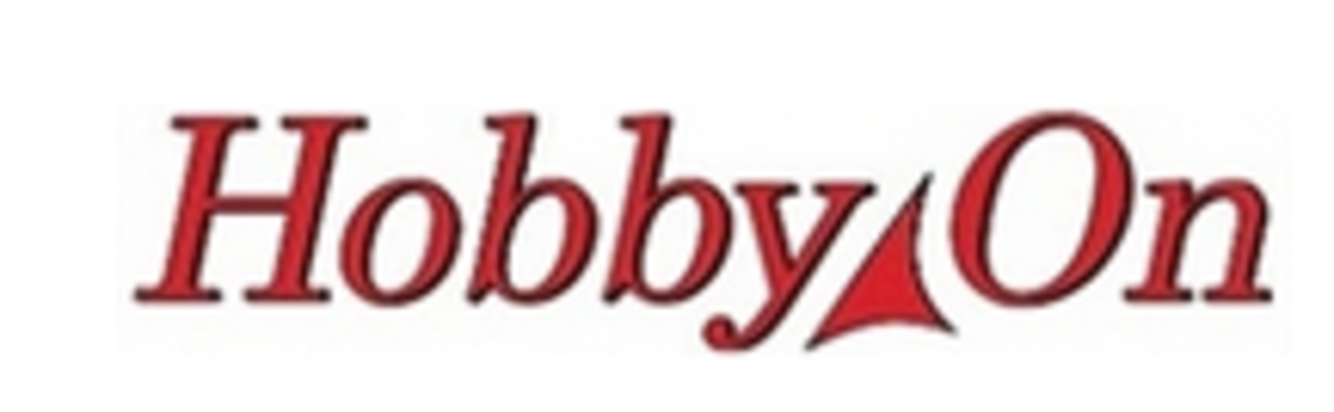 Headline for Hobby-on.com