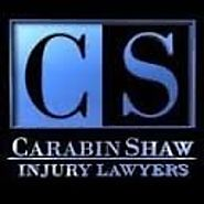 Attorney James Shaw Offering Legal Services