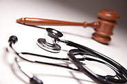 Medical Malpractice - Attorney James Shaw