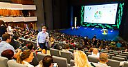 Marketing Festival 2015 | 26-28. Nov | Brno, Czech Republic