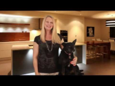 Australian House Sitting Service | MindaHome Pet & House Sitters