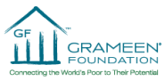 Grameen Foundation | Empowering people. Changing lives. Innovating for the world's poor.