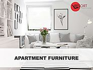 Apartment Furniture